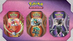 banner_scatole_collezione_poteri_misteriosi_ho_oh_marshadow_necrozma_gcc_pokemontimes-it