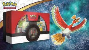 banner_super_premium_collection_ho_oh_shining_legends_gcc_pokemontimes-it