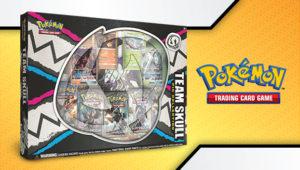 banner_team_skull_pin_collection_gcc_pokemontimes-it