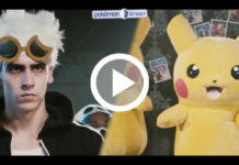 banner_video_live_action_team_skull_vs_pikachu_pokemontimes-it