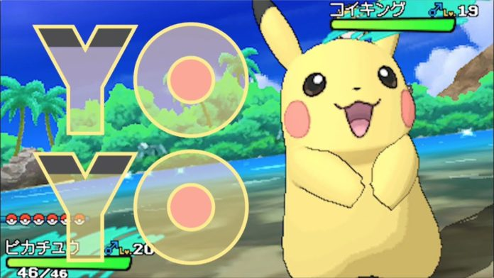 canzone_rap_pikachu_pokemontimes-it