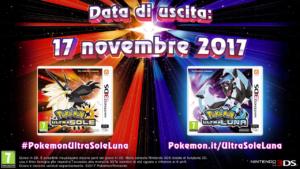 copertine_ultrasole_ultraluna_pokemontimes-it