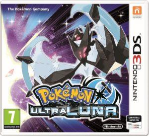 cover_box_ita_ultraluna_pokemontimes-it