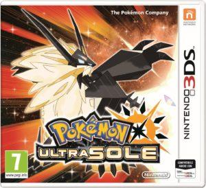 cover_box_ita_ultrasole_pokemontimes-it
