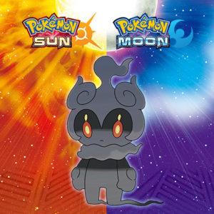 distribuzione_italia_marshadow_sole_luna_pokemontimes-it