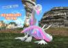 distribuzione_salazzle_gamestop_italia_pokemontimes-it