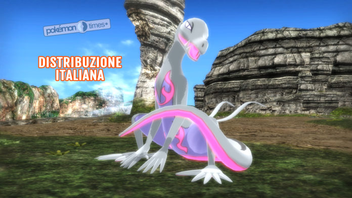 distribuzione_salazzle_gamestop_italia_pokemontimes-it