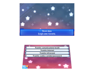 distribuzione_salazzle_img03_sole_luna_pokemontimes-it