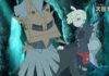 episodio_tipo_zero_iridio_serie_sole_luna_pokemontimes-it