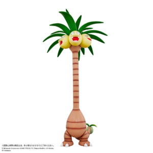 great_giant_pokemon_modellino_exeggutor_alola_img01_pokemontimes-it