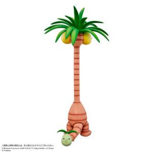 great_giant_pokemon_modellino_exeggutor_alola_img06_pokemontimes-it