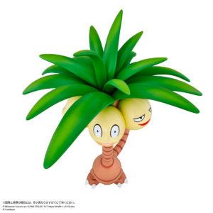 great_giant_pokemon_modellino_exeggutor_alola_img09_pokemontimes-it