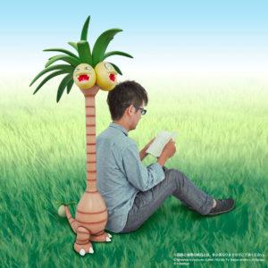 great_giant_pokemon_modellino_exeggutor_alola_img10_pokemontimes-it