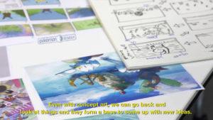 intervista_game_freak_documenti_sviluppo_videogiochi_img03_pokemontimes-it
