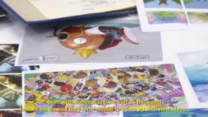 intervista_game_freak_documenti_sviluppo_videogiochi_img04_pokemontimes-it