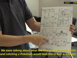 intervista_game_freak_documenti_sviluppo_videogiochi_img06_pokemontimes-it