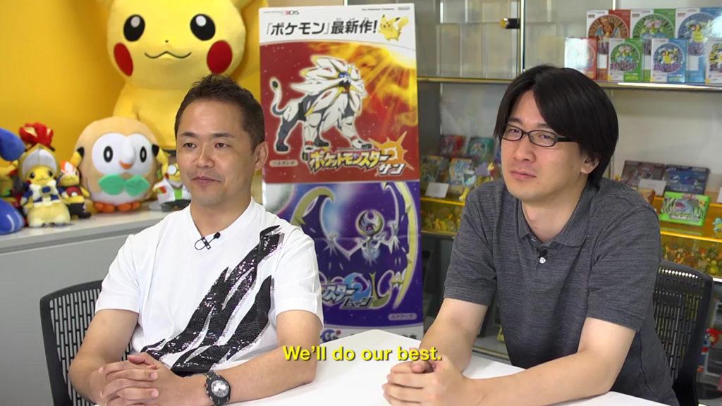 intervista_junichi_masuda_shigeru_ohmori_switch_pokemontimes-it