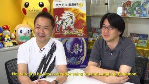 intervista_open_world_pokemon_img02_pokemontimes-it