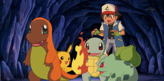 intervista_origini_serie_tv_pokemontimes-it