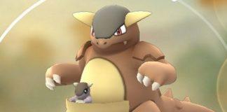 kangaskhan_unown_GO_pokemontimes-it