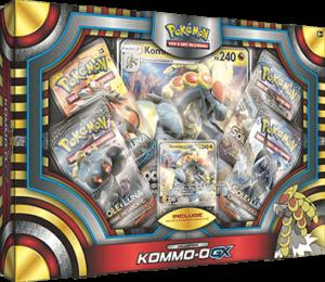 kommo_o_box_gcc_pokemontimes-it