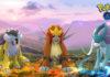 leggendari_johto_entei_suicune_raikou_GO_pokemontimes-it