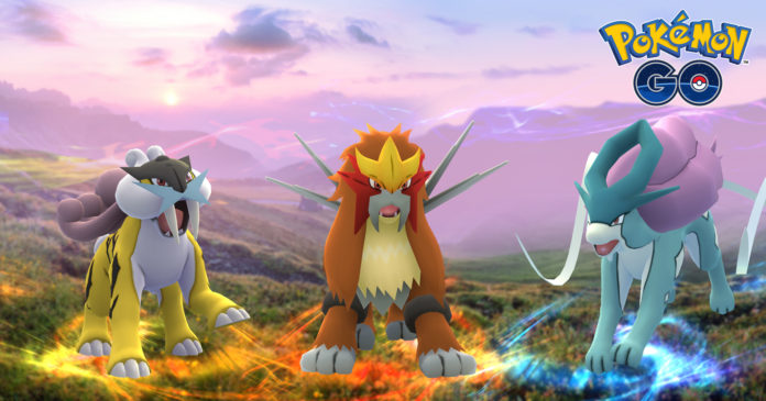 leggendari_johto_entei_suicune_raikou_GO_pokemontimes-it