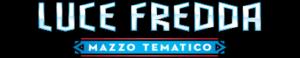 logo_mazzo_luce_fredda_sole_luna_ombre_infuocate_gcc_pokemontimes-it