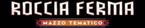 logo_mazzo_roccia_ferma_sole_luna_ombre_infuocate_gcc_pokemontimes-it