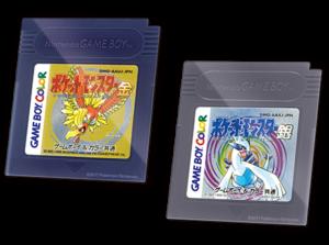 magneti_cartucce_oro_argento_jap_pokemontimes-it