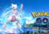 mewtwo_raid_leggendari_GO_pokemontimes-it