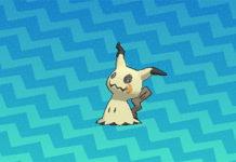 mimikyu_distribuzione_giappone_pokemontimes-it