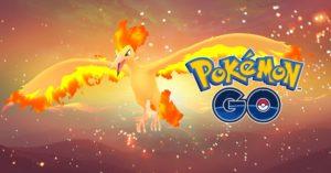 moltres_GO_pokemontimes-it