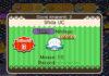 nihilego_livello_speciale_shuffle_pokemontimes-it