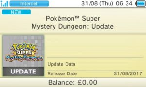 patch_super_mystery_dungeon_pokemontimes-it
