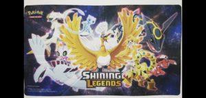 playmat_super_premium_collection_ho_oh_shining_legends_gcc_pokemontimes-it