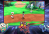 pokemon_compagno_segue_protagonista_trailer_ultrasole_ultraluna_img03_pokemontimes-it