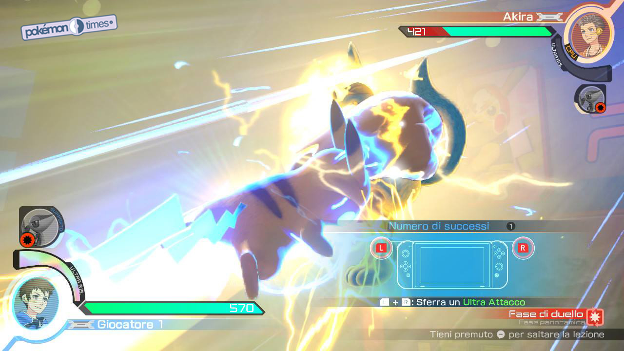 how to download pokken tournament demo