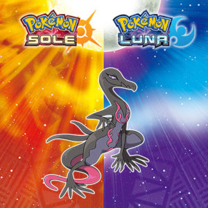 salazzle_evento_sole_luna_pokemontimes-it