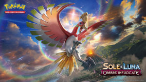 sfondo_pc_ho_oh_sole_luna_ombre_infuocate_gcc_pokemontimes-it