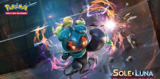 sfondo_pc_marshadow_sole_luna_ombre_infuocate_gcc_pokemontimes-it