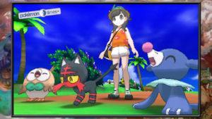 trailer_giapponese_scelta_starter_img01_ultrasole_ultraluna_pokemontimes-it