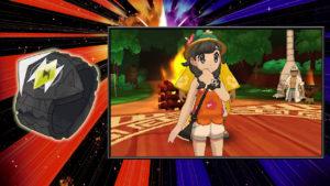 trailer_giapponese_supercerchio_Z_img02_ultrasole_ultraluna_pokemontimes-it