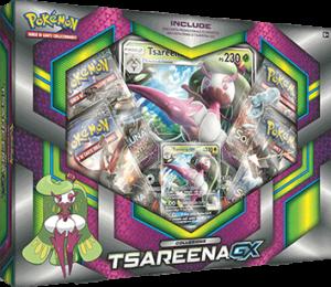 tsareena_box_gcc_pokemontimes-it