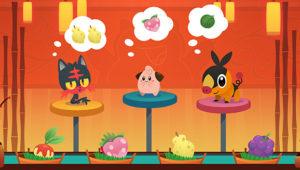 app_casetta_pokemon_img01_pokemontimes-it
