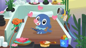 app_casetta_pokemon_img02_pokemontimes-it