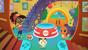 app_casetta_pokemon_img03_pokemontimes-it