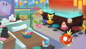 app_casetta_pokemon_img04_pokemontimes-it