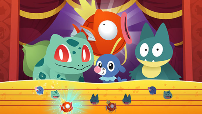 app_casetta_pokemon_img06_pokemontimes-it