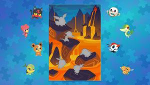 app_casetta_pokemon_img07_pokemontimes-it